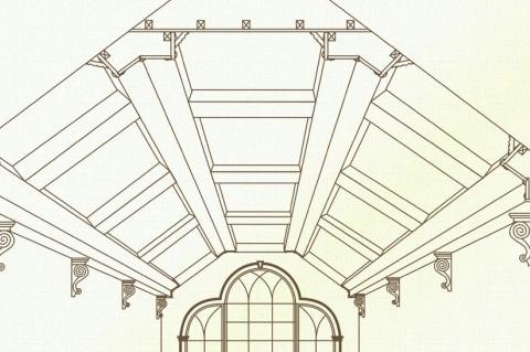 Gallery - Drawings, Custom Design